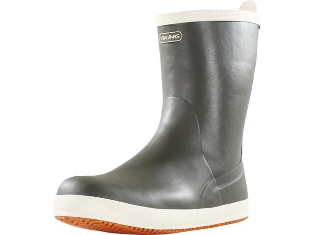 Viking Footwear Seilas Botas, olive